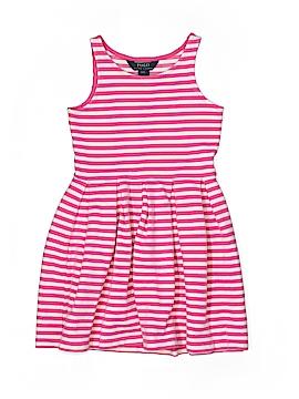 Polo by Ralph Lauren Dress Size 7