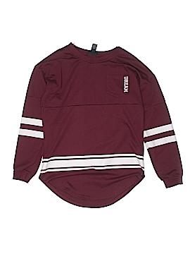 Rue21 Sweatshirt Size XS