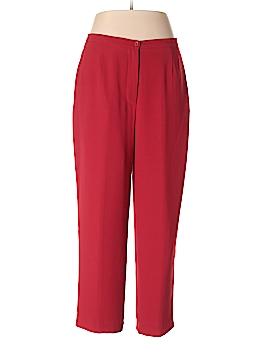 George Dress Pants Size 16