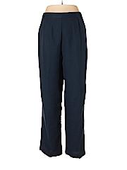 Blair Women Casual Pants Size 16