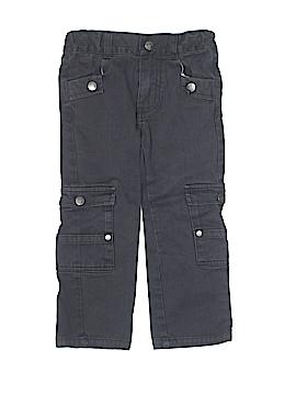 Appaman Cargo Pants Size 3T