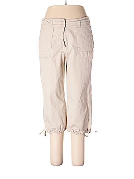 Gitano Khakis Size 16w