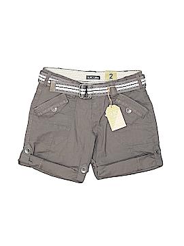 Suko Cargo Shorts Size 2
