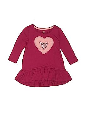 Jillian's Closet Dress Size 5