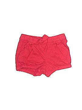 Baby B'gosh Shorts Size 12 mo