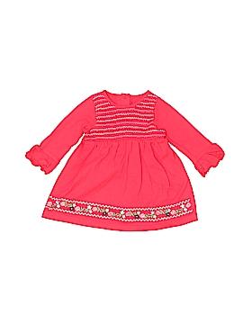 Goodlad Dress Size 12 mo