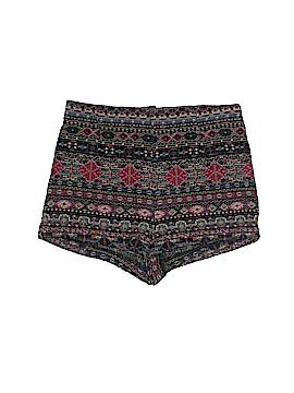 Ecote Shorts Size 0