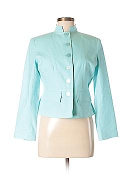 Chadwicks Jacket Size 2 (Petite)