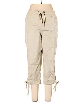 Cato Cargo Pants Size 18 - 20 (Plus)