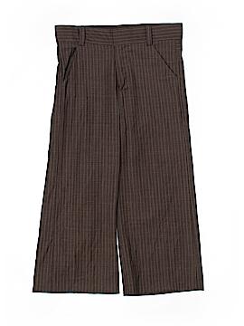 Ferd Wool Pants Size 4T