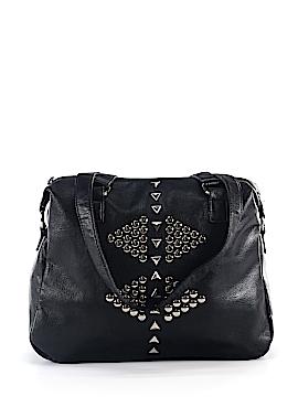 Rue21 Shoulder Bag One Size