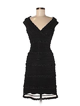 Tadashi Cocktail Dress Size 6