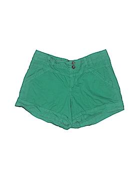 Ett:Twa Shorts Size 4