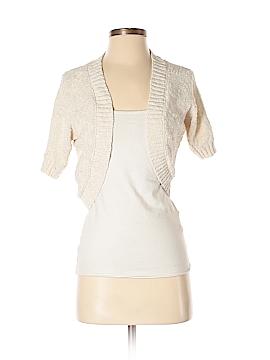 Ann Taylor Factory Cardigan Size XXS (Petite)