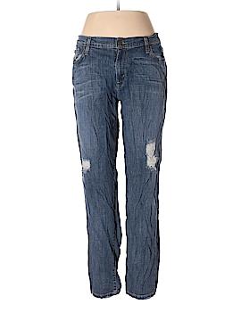 Levi's Jeans Size 15