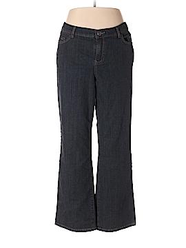 Venezia Jeans Size 20 Plus (4) (Plus)