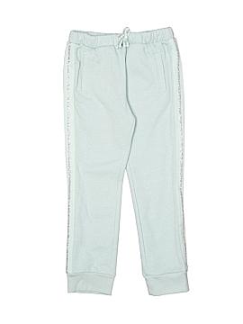 Cat & Jack Sweatpants Size 4T