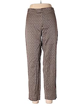 Joe Fresh Casual Pants Size 16