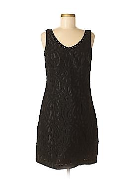 Scarlett Nite Casual Dress Size S