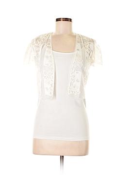 Anna Sui Shrug Size 6