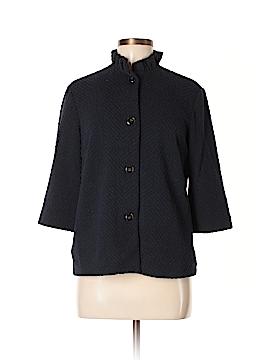 J. McLaughlin Jacket Size M
