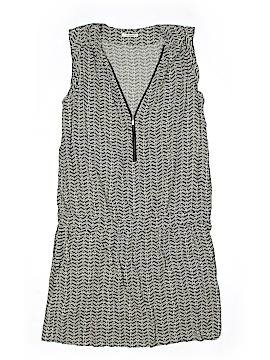 Promod Casual Dress Size 10