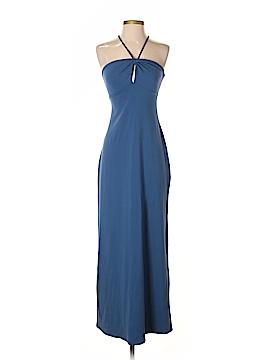 Susana Monaco Casual Dress Size S