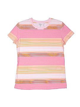 Great Northwest Short Sleeve T-Shirt Size M