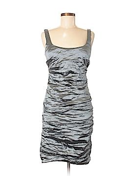 Nicole Miller Cocktail Dress Size 8