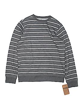 Urban Pipeline Sweatshirt Size X-Large (Youth)