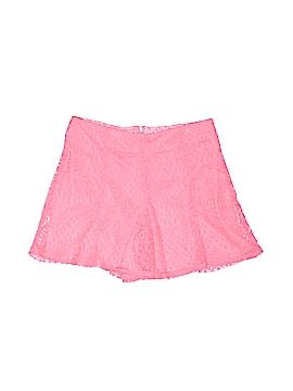 Xtraordinary Shorts Size XL