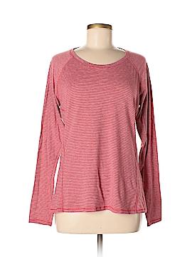 Columbia Long Sleeve T-Shirt Size L