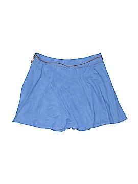 Ally B Skirt Size 16