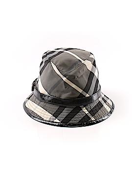 Burberry Hat Size L