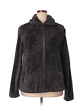 Weatherproof Fleece Size XXL