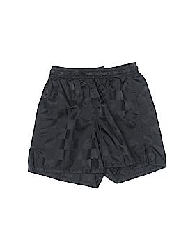 Umbro Athletic Shorts Size XX-Small youth