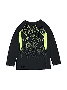 Champion Active T-Shirt Size 8