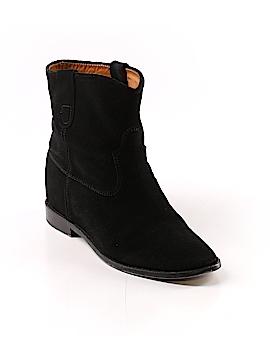 Étoile Isabel Marant Ankle Boots Size 40 (EU)