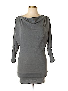 Casa Lee Casual Dress Size S