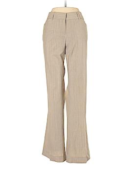 Theory Wool Pants Size 4