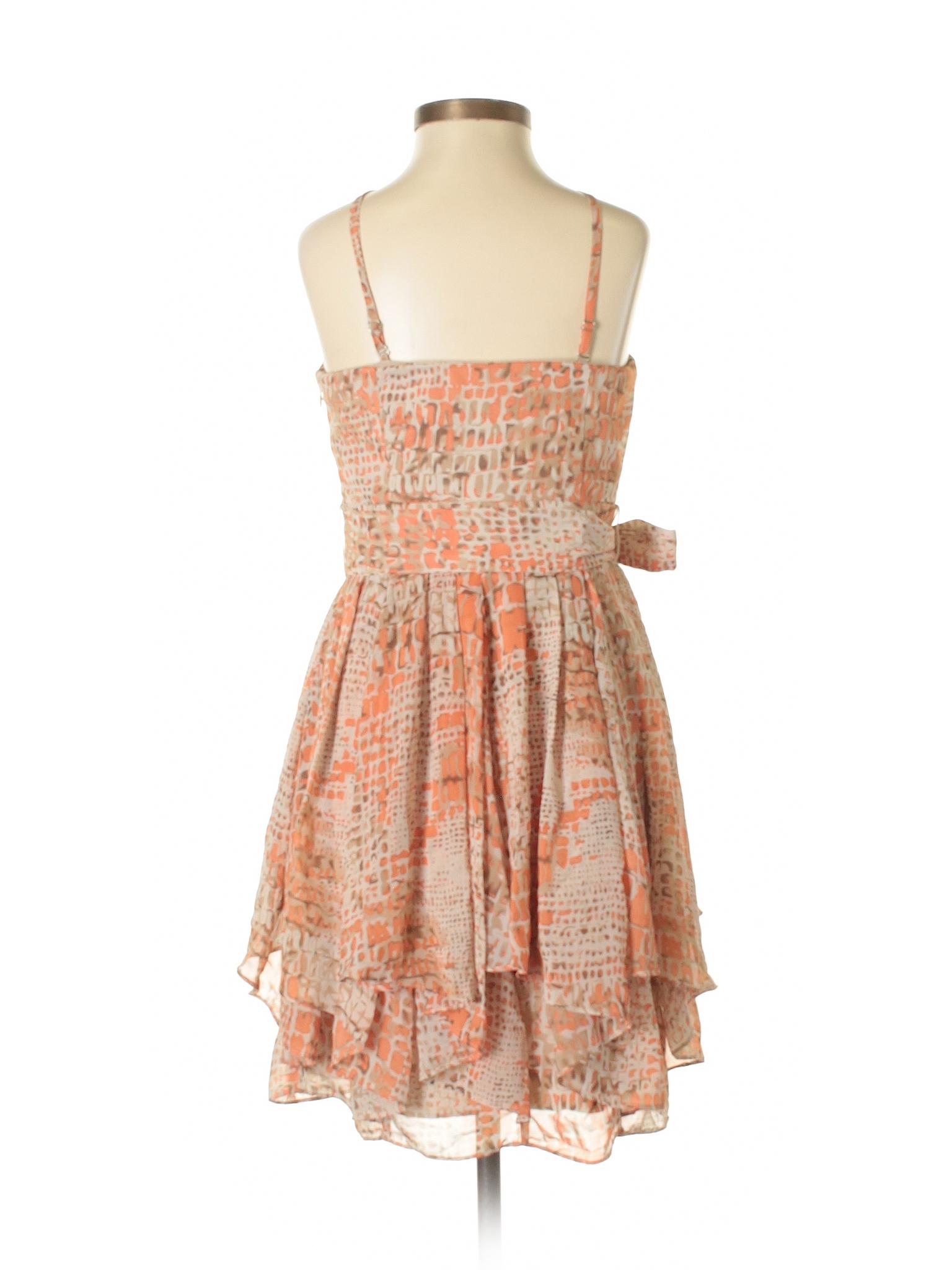 Casual Ark Dress amp; Co Boutique winter x7UqHwI5