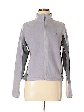 Helly Hansen Fleece Size S