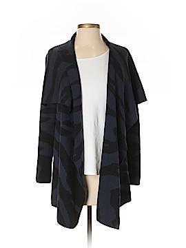 Bar III Cardigan Size XS