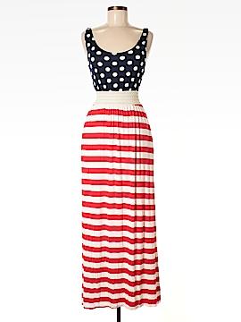 Eloges Casual Dress Size M