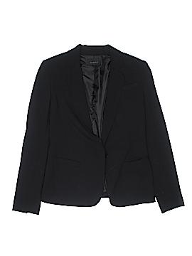 Averly Blazer Size 6