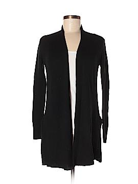 Max Studio Wool Cardigan Size M