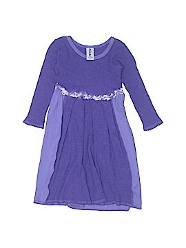 Mignone Dress Size 18 mo