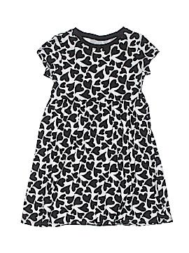 Jumping Beans Dress Size 5