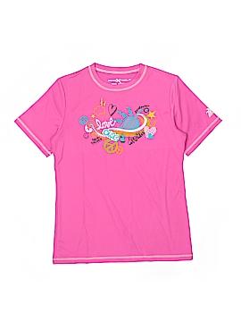 ZeroXposur Active T-Shirt Size 16 1/2