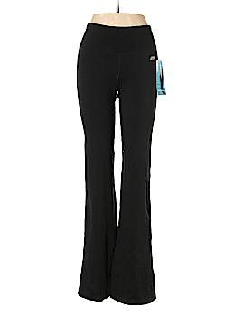 Marika Magic Casual Pants Size S